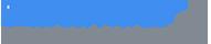 Logo IDMontchat - Création de site internet